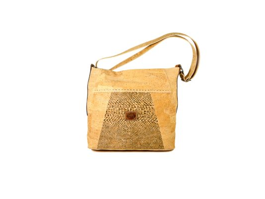 Buy cork bag 0/p. Buy cork bag 0/p in Spain. Buy cork bag 0/p in Portugal. Buy cork bag 0/p in the Canary Islands
