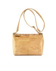 Buy cork bag 412. Buy cork bag 412 in Spain. Buy cork bag 412 in Portugal. Buy cork bag 412 in the Canary Islands