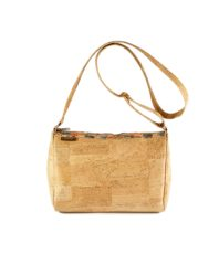 Buy cork bag 411. Buy cork bag 411 in Spain. Buy cork bag 411 in Portugal. Buy cork bag 411 in the Canary Islands
