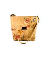 Buy cork bag 48f. Buy cork bag 48f in Spain. Buy cork bag 48f in Portugal. Buy cork bag 48f in the Canary Islands