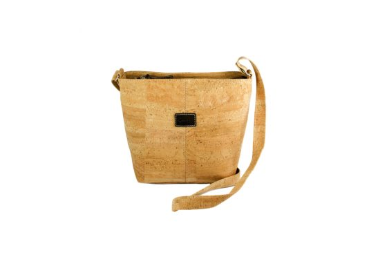 Buy cork bag 48n. Buy cork bag 48n in Spain. Buy cork bag 48n in Portugal. Buy cork bag 48n in the Canary Islands