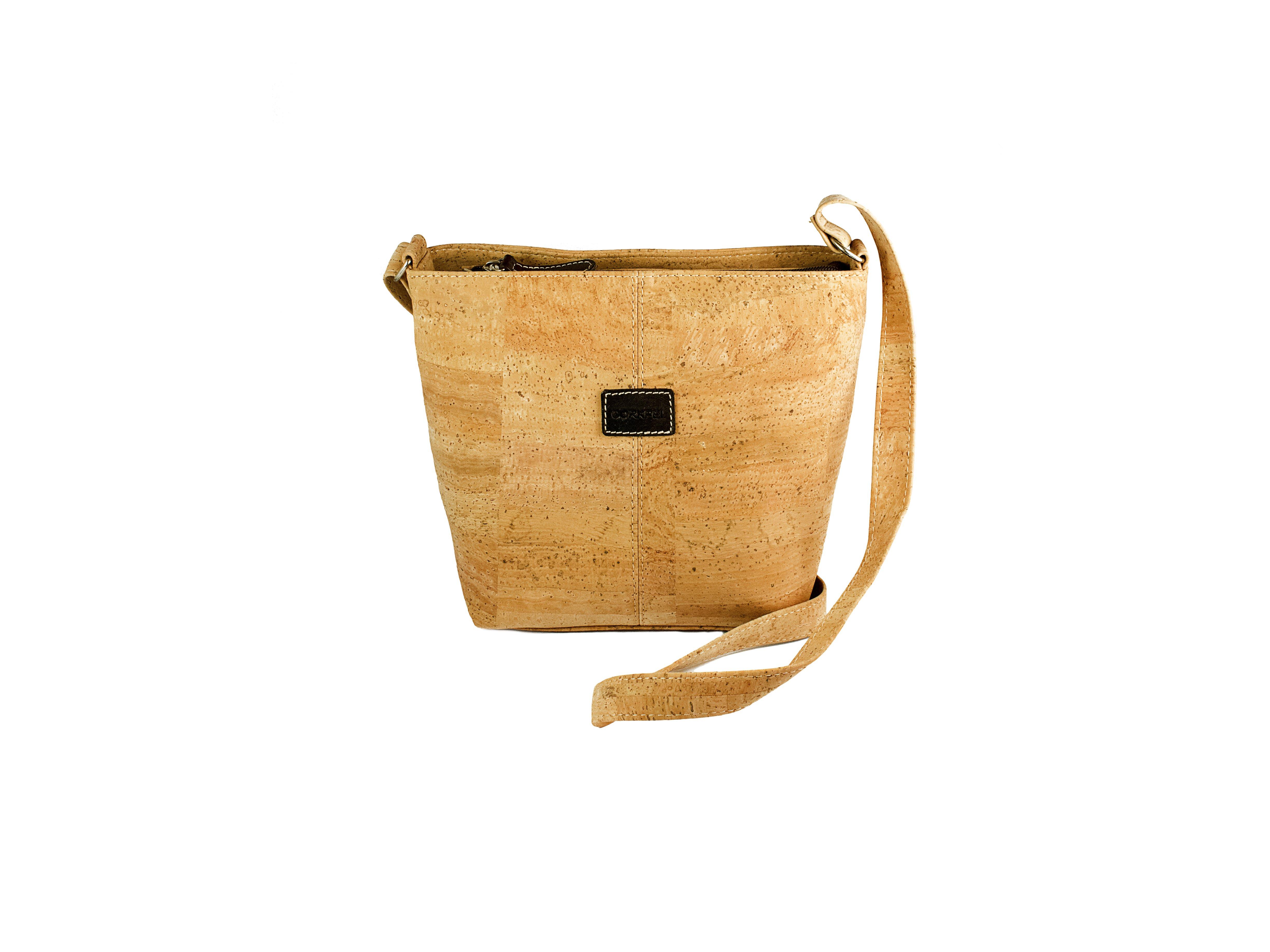 Buy cork bag 48n. Buy cork bag 48n in Spain. Buy cork bag 48n in Portugal. Buy cork bag 48n in the Canary Islands