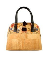 Buy cork bag 49f. Buy cork bag 49f in Spain. Buy cork bag 49f in Portugal. Buy cork bag 49f in the Canary Islands