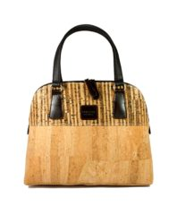 Buy cork bag 49s. Buy cork bag 49s in Spain. Buy cork bag 49s in Portugal. Buy cork bag 49s in the Canary Islands