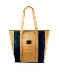 Buy cork bag 0bl. Buy cork bag 0bl in Spain. Buy cork bag 0bl in Portugal. Buy cork bag 0bl in the Canary Islands