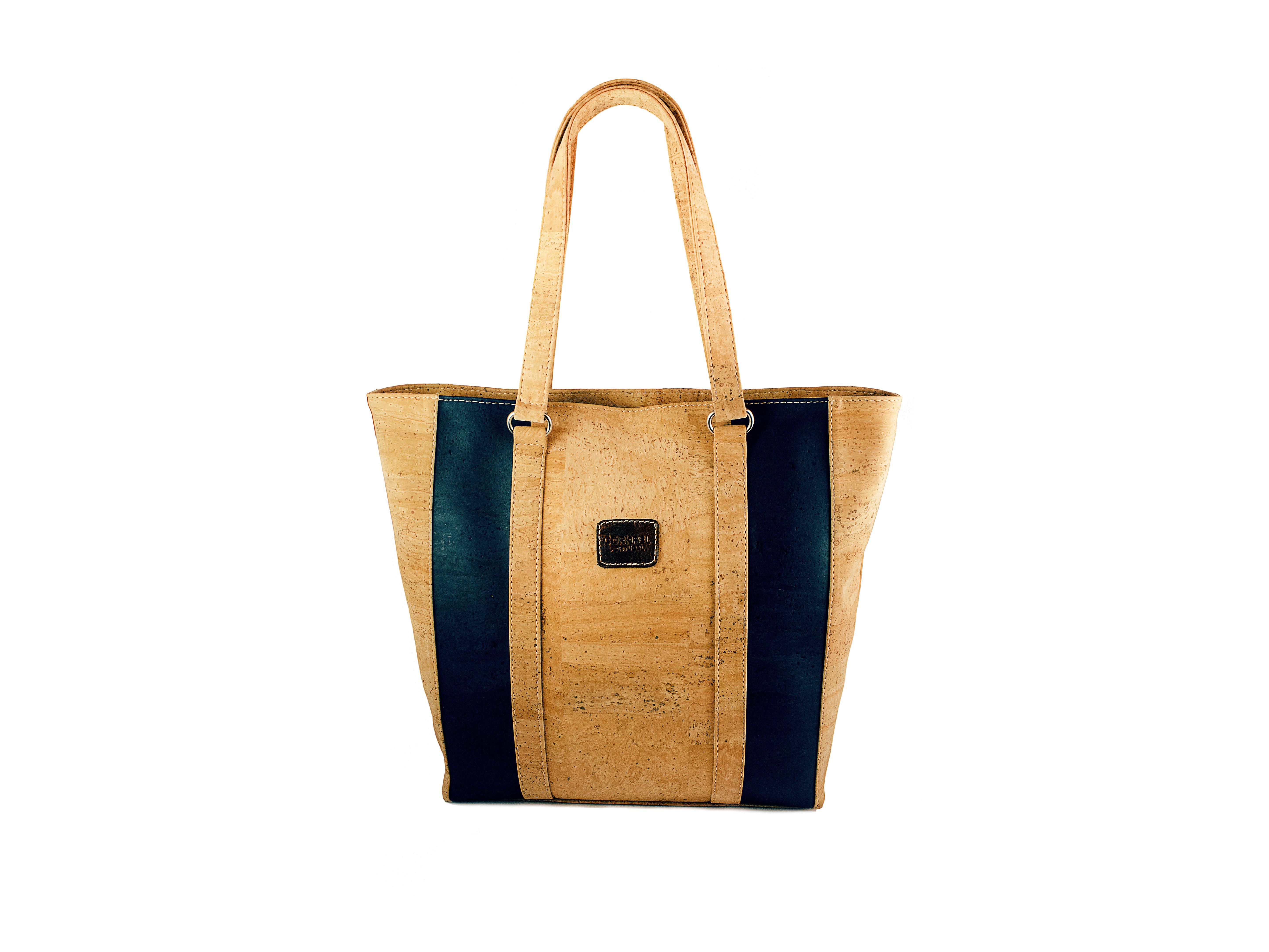 Buy cork bag 0bl. Buy cork bag 0bl in Spain. Buy cork bag 0bl in Portugal. Buy cork bag 0bl in the Canary Islands