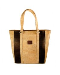Buy cork bag 0nb. Buy cork bag 0nb in Spain. Buy cork bag 0nb in Portugal. Buy cork bag 0nb in the Canary Islands