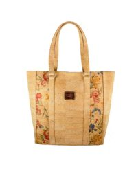 Buy cork bag 0nf. Buy cork bag 0nf in Spain. Buy cork bag 0nf in Portugal. Buy cork bag 0nf in the Canary Islands