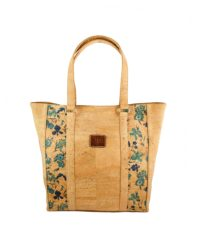 Buy cork bag 0fb. Buy cork bag 0fb in Spain. Buy cork bag 0fb in Portugal. Buy cork bag 0fb in the Canary Islands