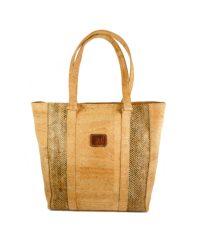 Buy cork bag 0np. Buy cork bag 0np in Spain. Buy cork bag 0np in Portugal. Buy cork bag 0np in the Canary Islands