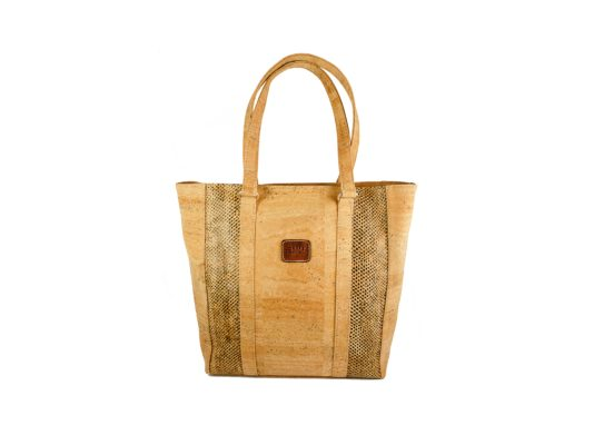 Buy cork bag 0np. Buy cork bag 0np in Spain. Buy cork bag 0np in Portugal. Buy cork bag 0np in the Canary Islands