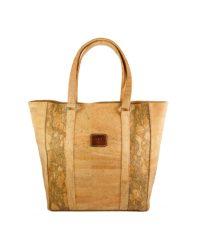 Buy cork bag 0nr. Buy cork bag 0nr in Spain. Buy cork bag 0nr in Portugal. Buy cork bag 0nr in the Canary Islands