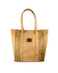 Buy cork bag 0ns. Buy cork bag 0ns in Spain. Buy cork bag 0ns in Portugal. Buy cork bag 0ns in the Canary Islands