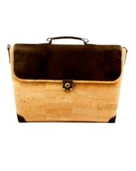 Buy briefcase d03. Buy briefcase d03 in Spain. Buy briefcase d03 in Portugal. Buy briefcase d03 in the Canary Islands