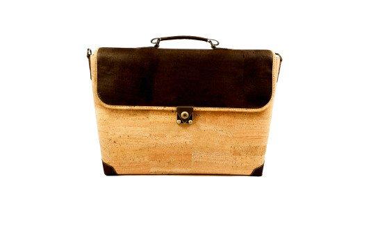 Buy briefcase d03. Buy briefcase d03 in Spain. Buy briefcase d03 in Portugal. Buy briefcase d03 in the Canary Islands