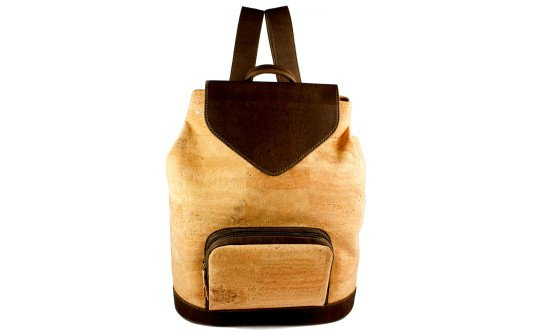 Buy cork backpack d09. Buy cork backpack d09 in Spain. Buy cork backpack d09 in Portugal. Buy cork backpack d09 in the Canary Islands