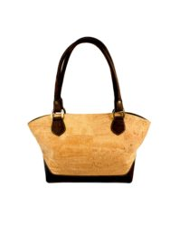 Buy cork bag a9. Order cork bag a9. Buy cork bag a9 in Spain. Buy cork bag a9 in Portugal. Buy cork bag a9 in the Canary Islands.