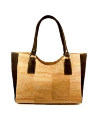 Buy cork bag d91. Buy cork bag d91 in Spain. Buy cork bag d91 in Portugal. Buy cork bag d91 in the Canary Islands