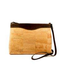 Buy cork bag a8. Buy cork bag a8 in Spain. Buy cork bag a8 in Portugal. Buy cork bag a8 in the Canary Islands