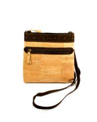 Buy cork bag d11. Buy cork bag d11 in Spain. Buy cork bag d11 in Portugal. Buy cork bag d11 in the Canary Islands