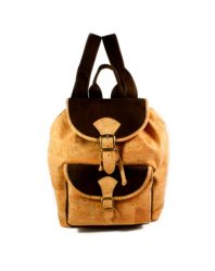 Buy cork backpack d00. Buy cork backpack d00 in Spain. Buy cork backpack d00 in Portugal. Buy cork backpack d00 in the Canary Islands
