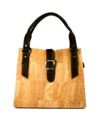 Buy cork bag d01. Buy cork bag d01 in Spain. Buy cork bag d01 in Portugal. Buy cork bag d01 in the Canary Islands