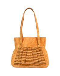 Buy cork bag n09. Buy cork bag n09 in Spain. Buy cork bag n09 in Portugal. Buy cork bag n09 in the Canary Islands