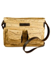 Buy cork bag 85r. Buy cork bag 85r in Spain. Buy cork bag 85r in Portugal. Buy cork bag 85r in the Canary Islands