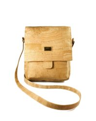 Buy cork bag 99m. Buy cork bag 99m in Spain. Buy cork bag 99m in Portugal. Buy cork bag 99m in the Canary Islands