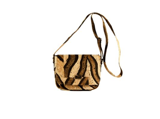 Buy cork bag m02. Buy cork bag m02 in Spain. Buy cork bag m02 in Portugal. Buy cork bag m02 in the Canary Islands
