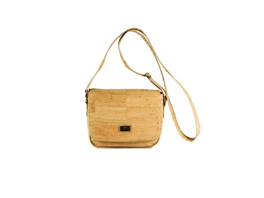 Buy cork bag m03. Buy cork bag m03 in Spain. Buy cork bag m03 in Portugal. Buy cork bag m03 in the Canary Islands