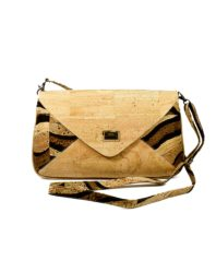 Buy cork bag m05. Buy cork bag m05 in Spain. Buy cork bag m05 in Portugal. Buy cork bag m05 in the Canary Islands