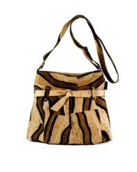 Buy cork bag 06m. Buy cork bag 06m in Spain. Buy cork bag 06m in Portugal. Buy cork bag 06m in the Canary Islands