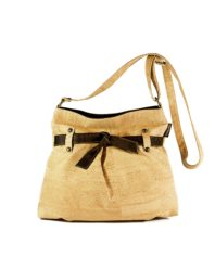 Buy cork bag 07m. Buy cork bag 07m in Spain. Buy cork bag 07m in Portugal. Buy cork bag 07m in the Canary Islands