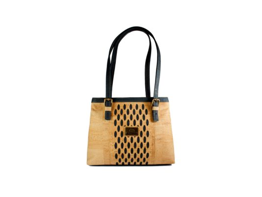 Buy cork bag 10m. Buy cork bag 10m in Spain. Buy cork bag 10m in Portugal. Buy cork bag 10m in the Canary Islands