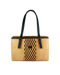 Buy cork bag 11m. Buy cork bag 11m in Spain. Buy cork bag 11m in Portugal. Buy cork bag 11m in the Canary Islands