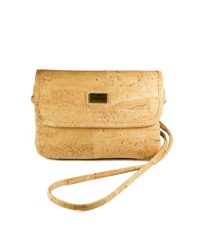 Buy cork bag 19m. Buy cork bag 19m in Spain. Buy cork bag 19m in Portugal. Buy cork bag 19m in the Canary Islands