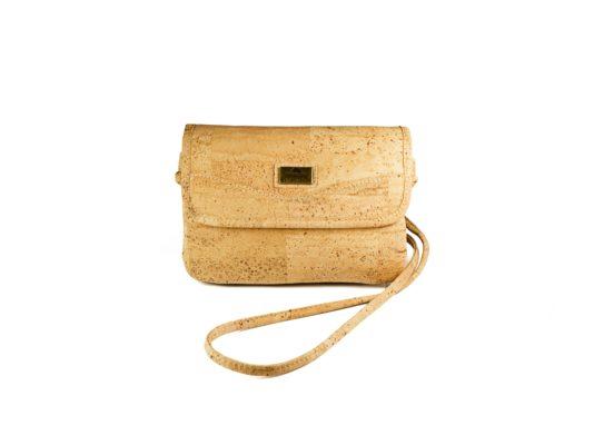 Buy cork bag 19m. Buy cork bag 19m in Spain. Buy cork bag 19m in Portugal. Buy cork bag 19m in the Canary Islands