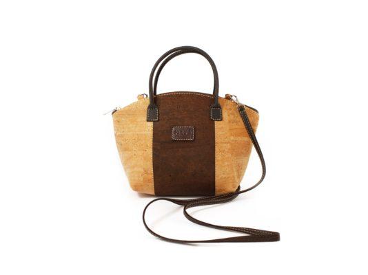 Buy cork bag 31b. Buy cork bag 31b in Spain. Buy cork bag 31b in Portugal. Buy cork bag 31b in the Canary Islands