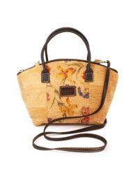 Buy cork bag 31f. Buy cork bag 31f in Spain. Buy cork bag 31f in Portugal. Buy cork bag 31f in the Canary Islands