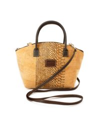 Buy cork bag 31p. Buy cork bag 31p in Spain. Buy cork bag 31p in Portugal. Buy cork bag 31p in the Canary Islands