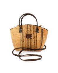 Buy cork bag 31s. Buy cork bag 31s in Spain. Buy cork bag 31s in Portugal. Buy cork bag 31s in the Canary Islands