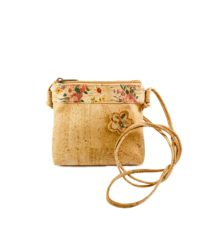 Buy cork bag 7bk. Buy cork bag 7bk in Spain. Buy cork bag 7bk in Portugal. Buy cork bag 7bk in the Canary Islands