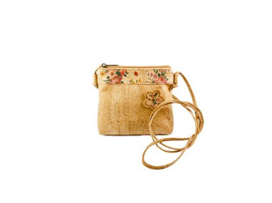 Buy cork bag 7bk. Buy cork bag 7bk in Spain. Buy cork bag 7bk in Portugal. Buy cork bag 7bk in the Canary Islands