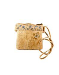 Buy cork bag 7fb. Buy cork bag 7fb in Spain. Buy cork bag 7fb in Portugal. Buy cork bag 7fb in the Canary Islands