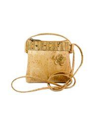 Buy cork bag 7s. Buy cork bag 7s in Spain. Buy cork bag 7s in Portugal. Buy cork bag 7s in the Canary Islands