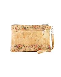 Buy cork clutch bag cl/k. Buy cork clutch bag cl/k in Spain. Buy cork clutch bag cl/k in Portugal. Buy cork clutch bag cl/k in the Canary Islands