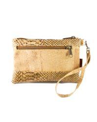 Buy cork clutch bag kl/p. Buy cork clutch bag kl/p in Spain. Buy cork clutch bag kl/p in Portugal. Buy cork clutch bag kl/p in the Canary Islands