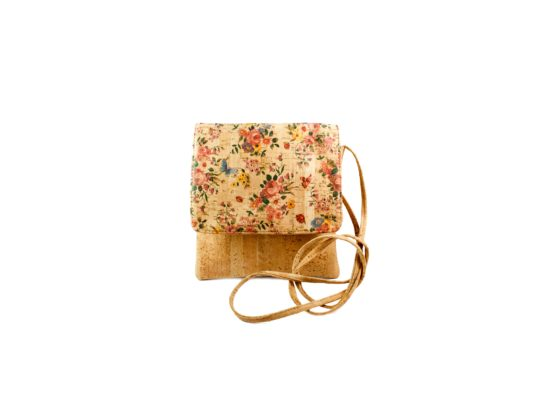 Buy cork bag 9bk. Buy cork bag 9bk in Spain. Buy cork bag 9bk in Portugal. Buy cork bag 9bk in the Canary Islands