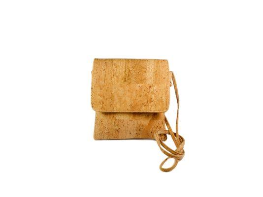 Buy cork bag 9n. Buy cork bag 9n in Spain. Buy cork bag 9n in Portugal. Buy cork bag 9n in the Canary Islands